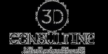 SAZ 3D Consulting